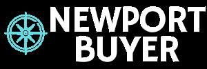 NewportBuyer